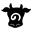 牛やの肉屋